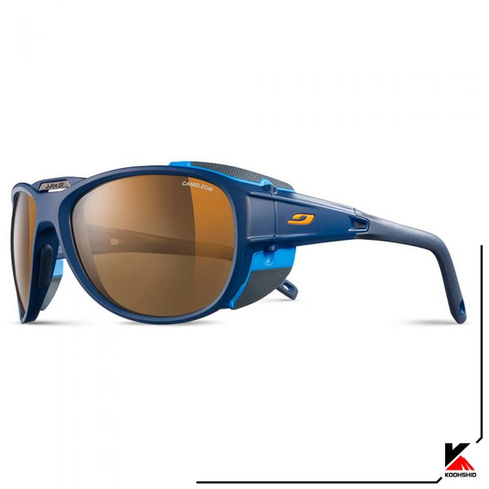 عینک جولبو اکسپلورر 2 با لنز Cameleon
