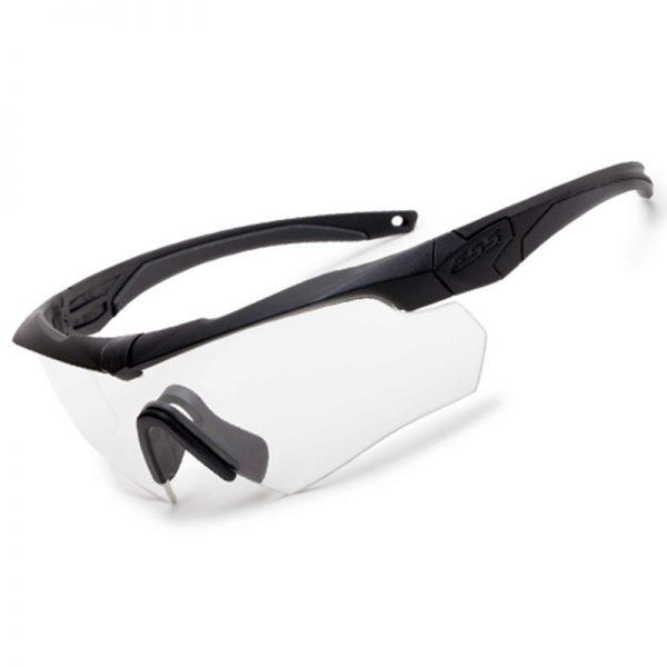عینک تاکتیکال ess فروشگاه آنلاین کوهشید