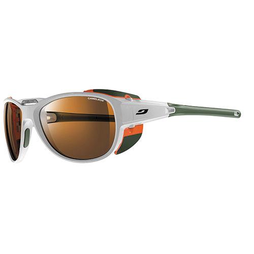 عینک کوهنوردی جولبو مدل اکسپلورر مدل کملیون