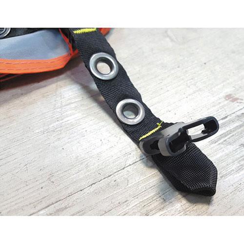 بند های زیرانداز چادر کوهنوردی کله گاوی مدل 2019 مناسب برای چادر های سه نفره و سه تا چهار نفره.ابعاد210 در 210 با وزن 412 گرم .رنگ طوسی