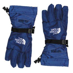 دستکش کوهنوردی نورث فیسدستکش کوهنوردی نورث فیس