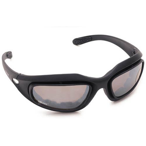 عینک کوهنوردی دایزی مدل c5