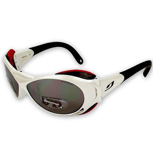 عینک کوهنوردی جولبو مدل اکسپلورر با لنز اکسپکترون 4
