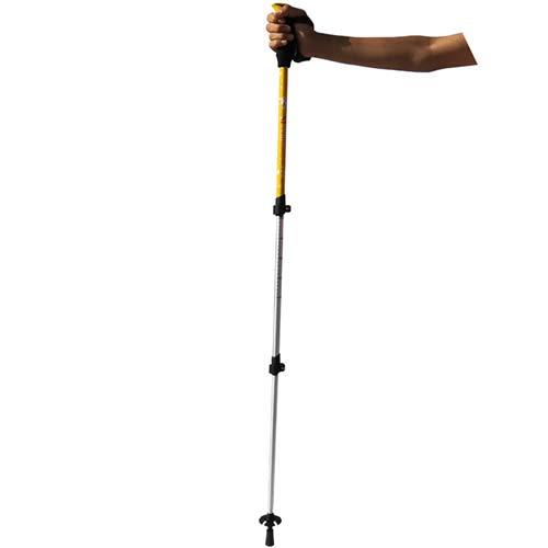 عصای کوهنوردی (باتوم) mangjie