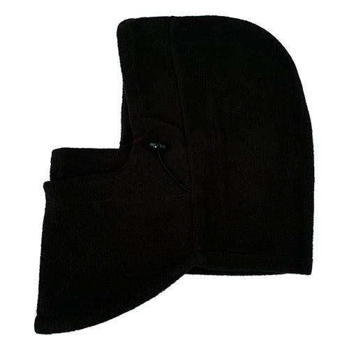 کلاه ورزشی زمستانی