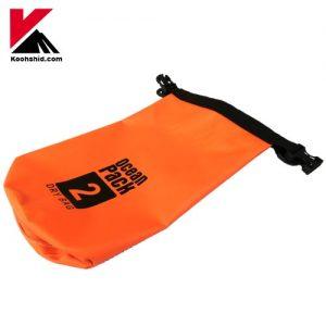 درای بگ یا کیسه محافظ ocean pack