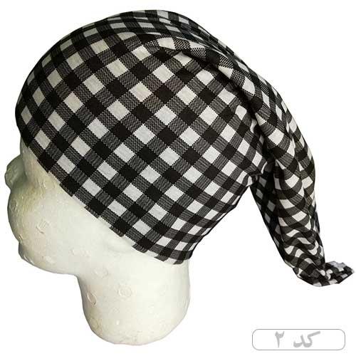 scarf-code2-koohshid