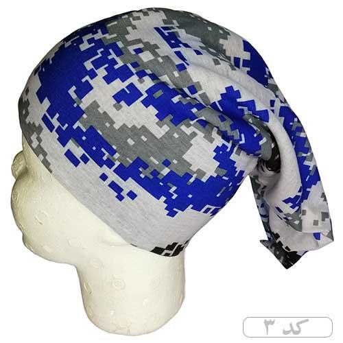 scarf-code3-koohshid