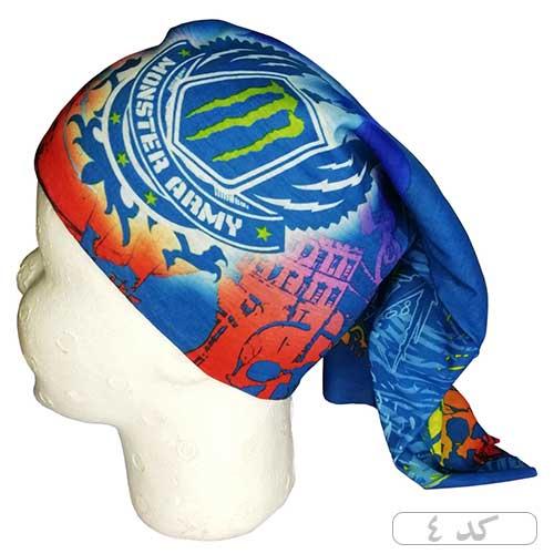 scarf-code4-koohshid
