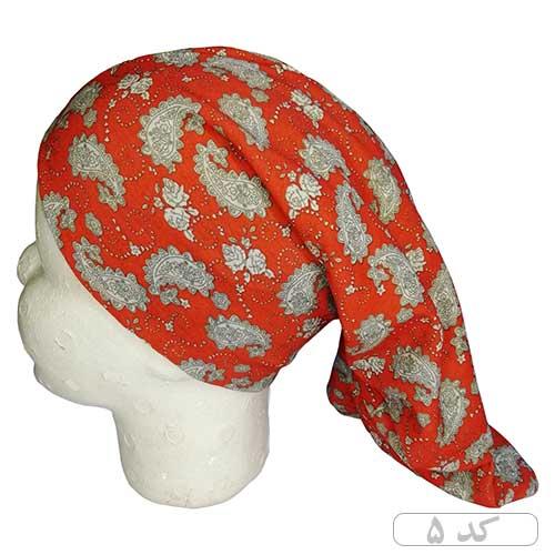 scarf-code5-koohshid
