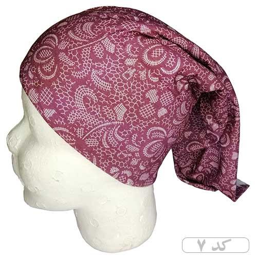 scarf-code7-koohshid