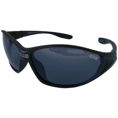 عینک ورزشی 5.11 مدل تک لنز