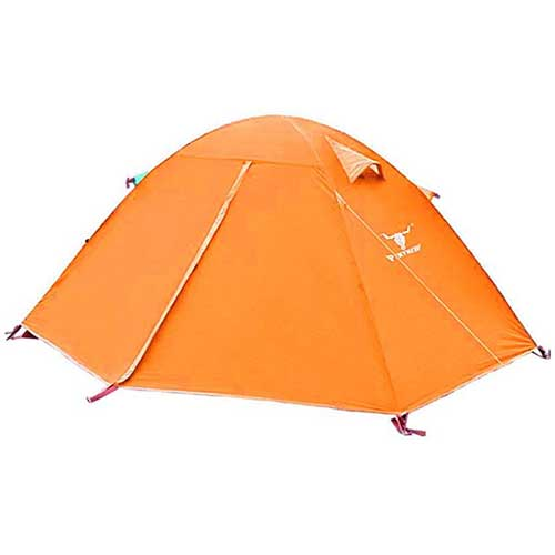 C1001-TENT-ORANGE-KOOHSHID
