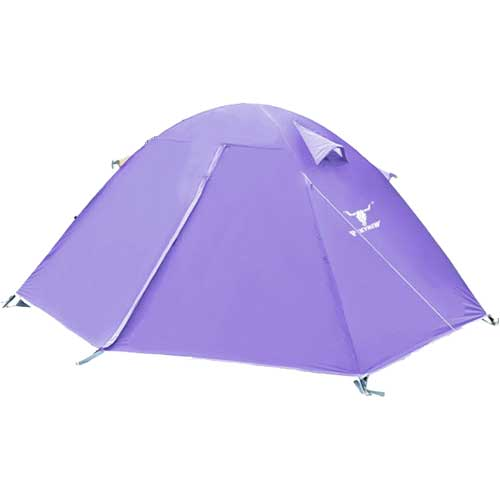 C1001-TENT-PURPLE-KOOHSHID