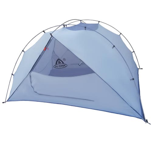 ai-one-tent-koohshid-com-1