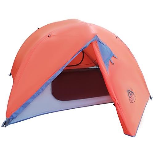 ai-one-tent-koohshid-com