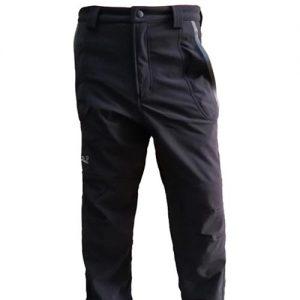 jackwolfskin-pants-koohshid
