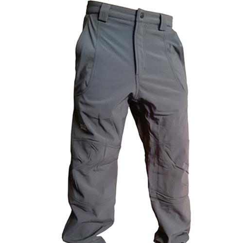jackwolfskin-pants-koohshid1