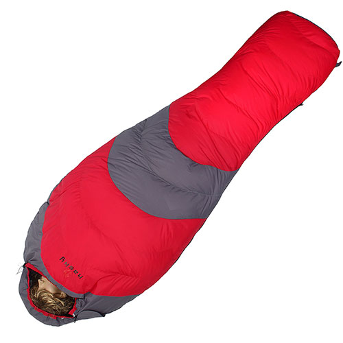 jungle-king-tent-2010b-red