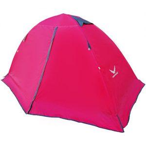 snow-hawk-tent-t1001-koohshid