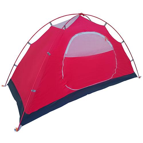 snow-hawk-tent-t1001-koohshid1