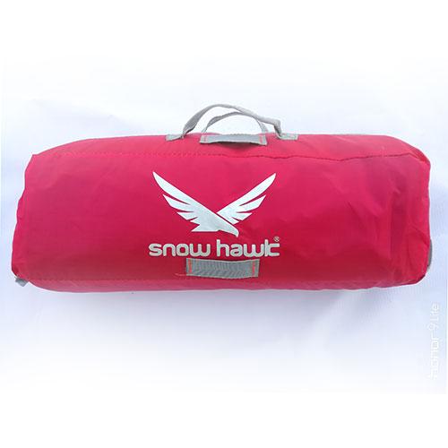 snow-hawk-tent-t1001-koohshid2