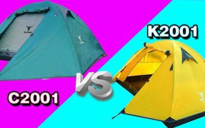k2001-vs-c2001-koohshid-blog