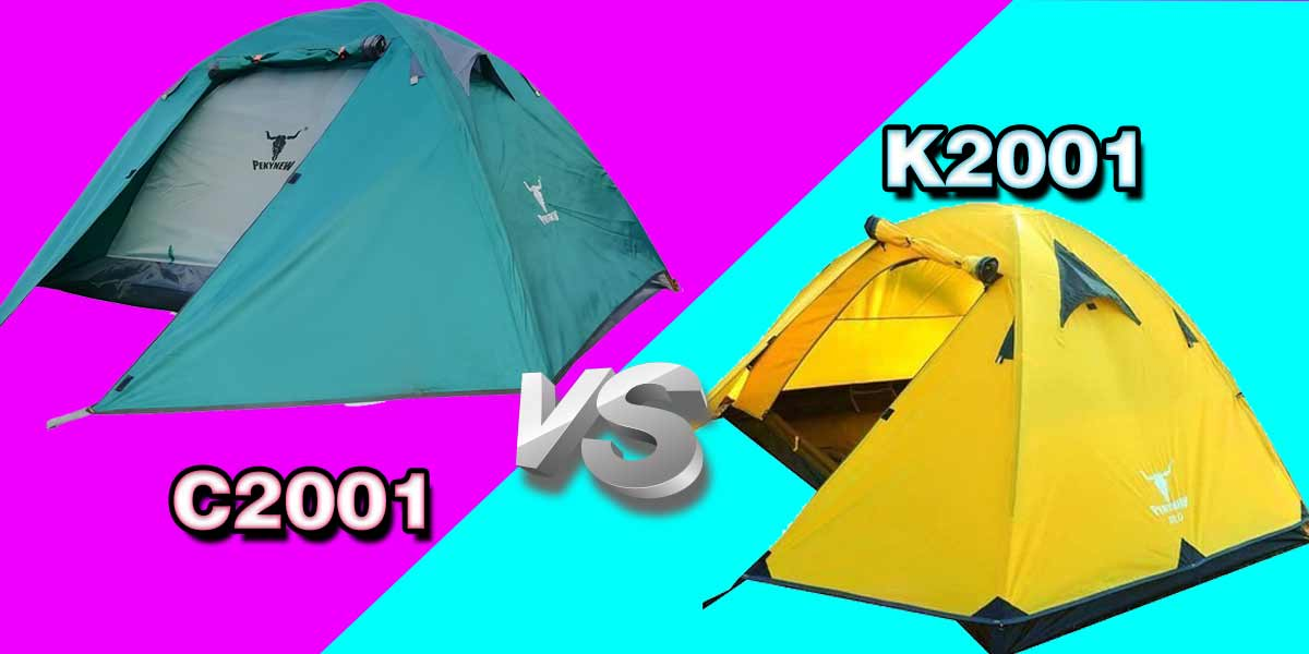 k2001-vs-c2001-koohshid-blog