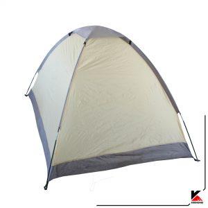 چادر 2 نفره تکپوش کوهنوردی