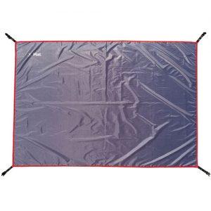 زیرانداز چادر کوهنوردی کله گاوی مدل 2019 مناسب برای چادر های سه نفره و سه تا چهار نفره.ابعاد210 در 210 با وزن 412 گرم .رنگ طورسی