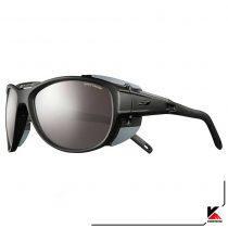عینک جولبو اکسپلورر 2 با لنز اسپکترون 4