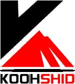 کوهشید – خرید آنلاین لوازم کوهنوردی