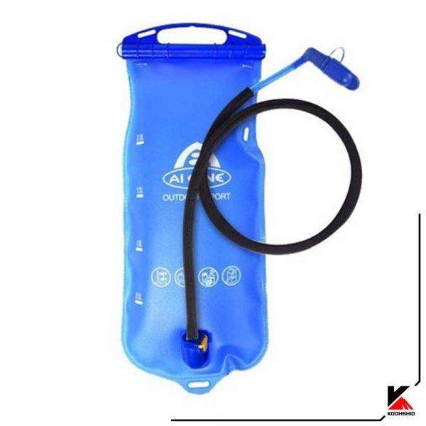 کیسه آب (کمل بک) آی وان مدل 2 لیتری