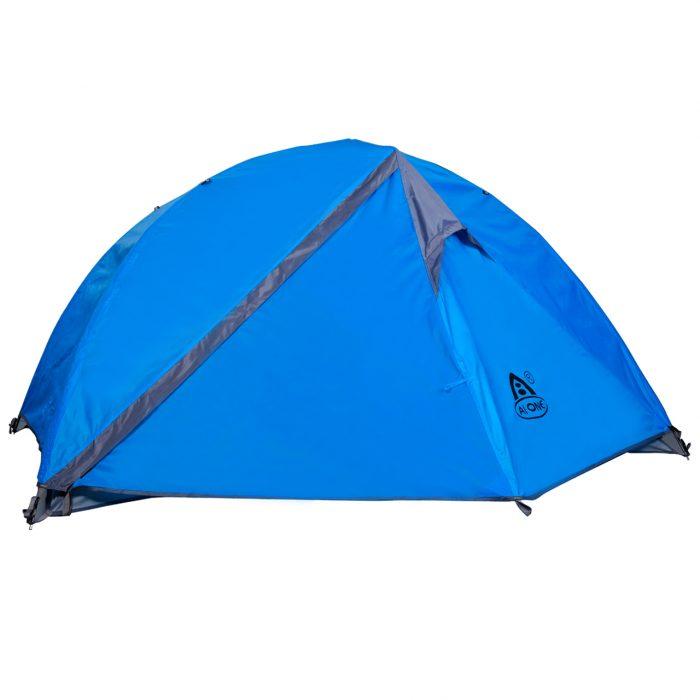 چادر 3 - 4 نفره آی وان