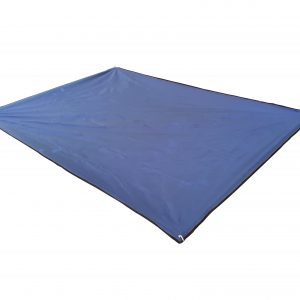 زیرانداز چادر 2 نفره