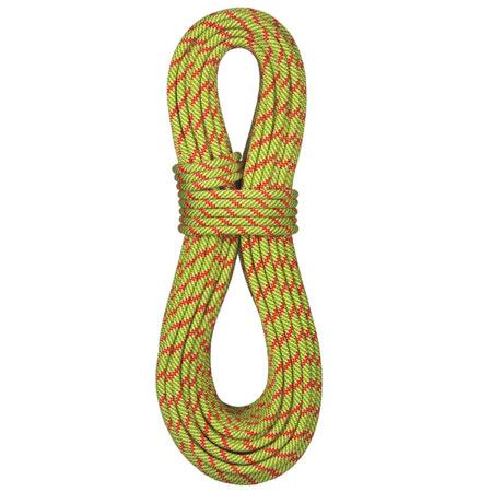 طناب انفرادی 7 میلی متری