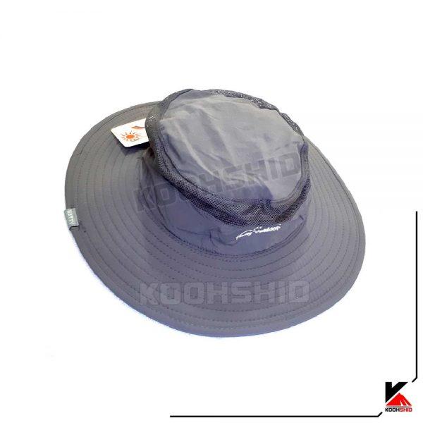 کلاه-سه-تکه-hatty-outdoor-(19)