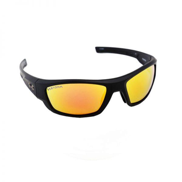 عینک آفتابی آندر آرمور
