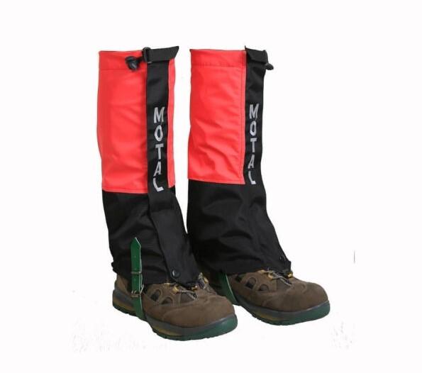 گتر کوهنوردی موتال Motal