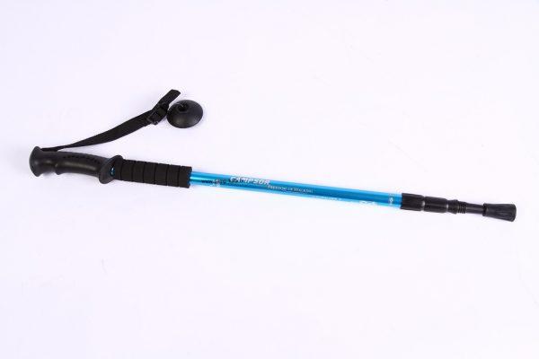 عصای کوهنوردی (باتوم) کمپسور مدل IBE 2011