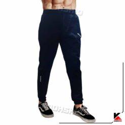 شلوار ورزشی سالامون Salomon