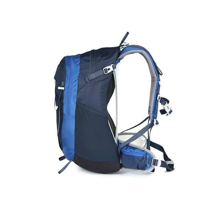 کوله کوهنوردی اسنوهاک 30 لیتری