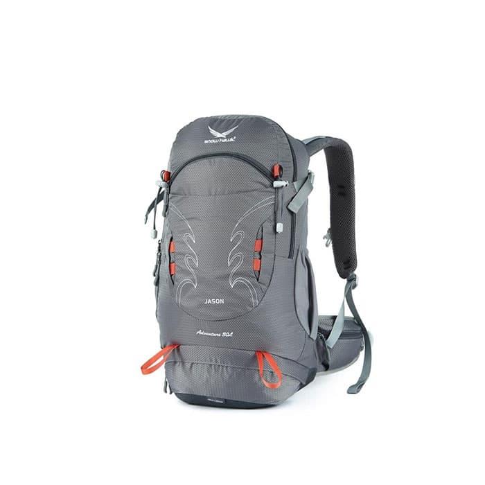 کوله کوهنوردی 30 لیتری اسنوهاک مدل ادونچر- adventure