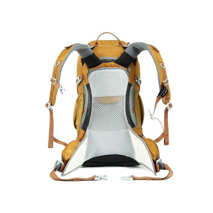 کولهپشتی 38 لیتری اسنوهاک مدل اسپورتز - sports