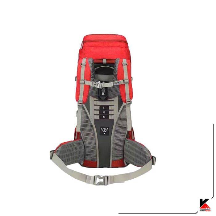 کوله پشتی دیوتر مدل 70 لیتر