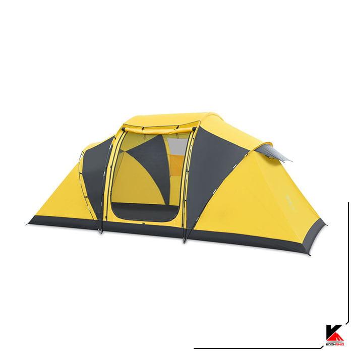 چادر کمپینگ K2020