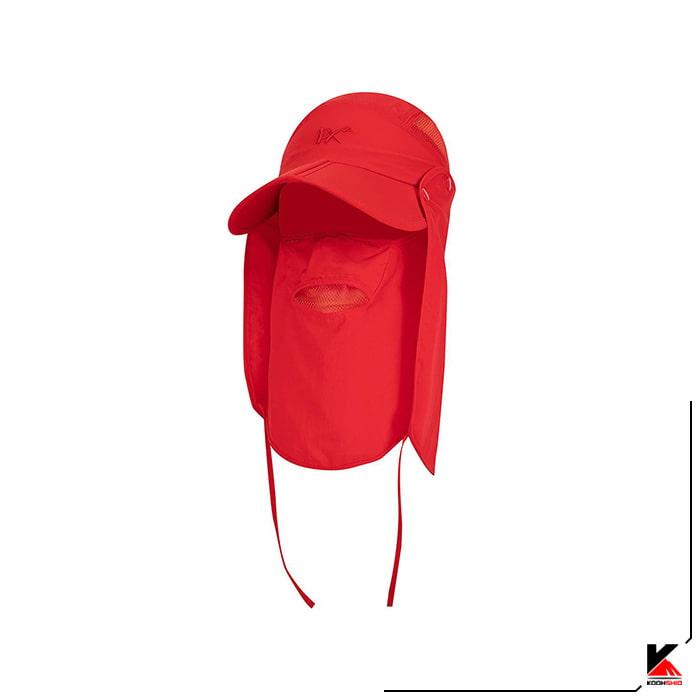 کلاه EX2