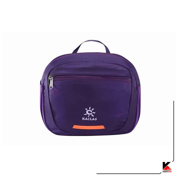کیف کمری کایلاس مدل KA300