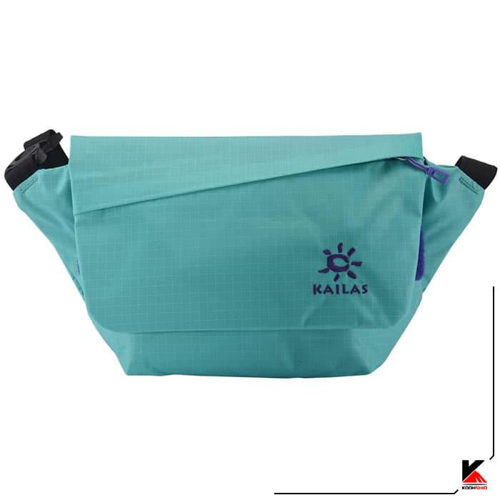 کیفدوشی کایلاس مدل KA500126