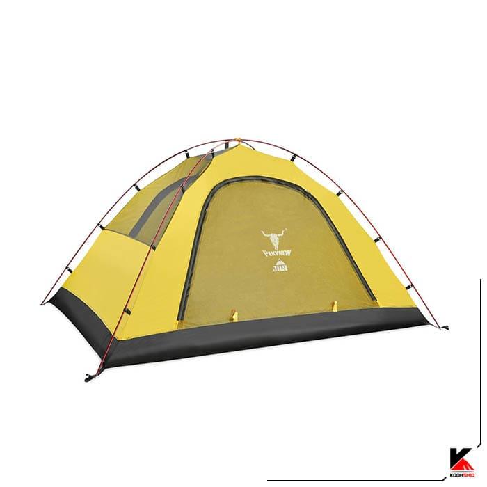 چادر k2003